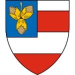 Úřad městské části Brno-Nový Lískovec – logo společnosti