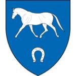 Úřad městské části Brno-Ivanovice – logo společnosti