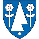 Úřad městské části Brno-Černovice – logo společnosti