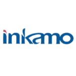INKAMO, s.r.o. – logo společnosti