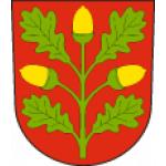 Město Modřice – logo společnosti
