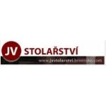 Vašek Josef, Ing. – logo společnosti