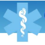 Gynekologické centrum Šárka s.r.o. – logo společnosti