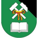 Obecní úřad Zastávka – logo společnosti