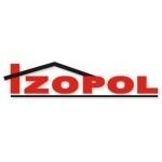 Čáslavský Daniel - IZOPOL (pobočka Praha) – logo společnosti