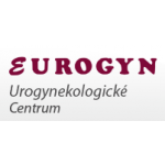 EUROGYN MUDr. Ivan Huvar s.r.o. – logo společnosti