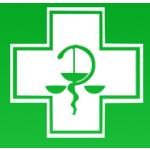 LANCIER COMPANY s.r.o. (pobočka Brno-Bystrc) – logo společnosti