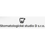 Stomatologické studio D s.r.o. – logo společnosti