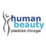 Human Beauty s.r.o. – logo společnosti