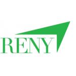 Truhlářství RENY – logo společnosti
