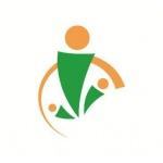 Středisko volného času, Ivančice – logo společnosti