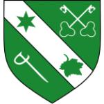 Město Újezd u Brna - sběrný dvůr – logo společnosti