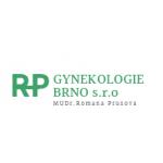 GYNEKOLOGIE BRNO s.r.o – logo společnosti