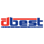 DBEST s.r.o. – logo společnosti