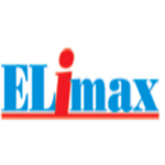 Janků Michal - Elimax – logo společnosti