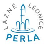Lázně Hodonín-Lázně Lednice – logo společnosti