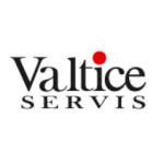 Valtice-servis s.r.o. – logo společnosti