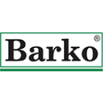 Barko, s.r.o. – logo společnosti