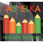 Rodinné centrum PASTELKA o.s. – logo společnosti