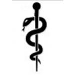 Josef Laub MUDr. -LAUBMEDICO S.R.O. – logo společnosti