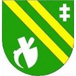 Obec Přísnotice - knihovna – logo společnosti