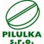 Lékárna PILULKA – logo společnosti
