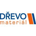 Dřevomateriál s.r.o. – logo společnosti