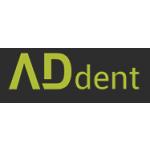 Addent, s.r.o. – logo společnosti