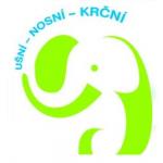 Dětská ORL s.r.o. – logo společnosti