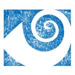 Mateřská škola a Základní škola pro sluchově postižené, Brno, Novoměstská 21 (pobočka Brno-Řečkovice) – logo společnosti