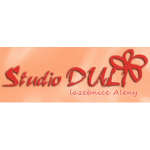 Dulová Alena – logo společnosti
