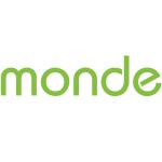 Dujíčková Monika, Studio MONDE – logo společnosti