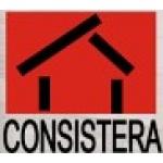 CONSISTERA s.r.o. – logo společnosti