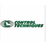Control Techniques Brno s.r.o. – logo společnosti