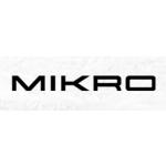 MIKRO, spol. s r.o. – logo společnosti