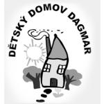 Dětský domov Dagmar Brno, příspěvková organizace – logo společnosti