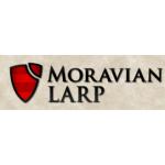 Moravian LARP, o.s. – logo společnosti