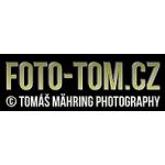 Mähring Tomáš – logo společnosti