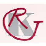 Renata Repková- Kosmetika Janoušková – logo společnosti