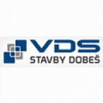 Dobeš Vladimír – logo společnosti