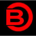 Agentura BRAVO – logo společnosti