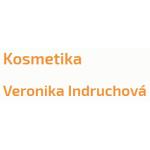 Indruchová Veronika – logo společnosti