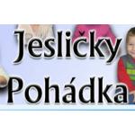 Řezáčová Jaroslava - Jesličky Pohádka – logo společnosti