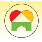 Dům dětí a mládeže Brno, Helceletova, příspěvková organizace – logo společnosti