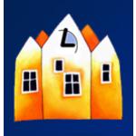 LUŽÁNKY - středisko volného času Brno – logo společnosti