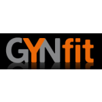 Gynfit s.r.o. – logo společnosti