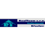 RealTeam, s.r.o. – logo společnosti