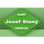 Slaný Josef – logo společnosti