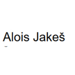 Jakeš Alois – logo společnosti
