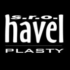 Havel - plasty, s.r.o. – logo společnosti